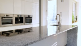 granite-counters-sammamish-01