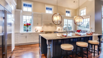 kitchen remodeling gallery 12 1 1