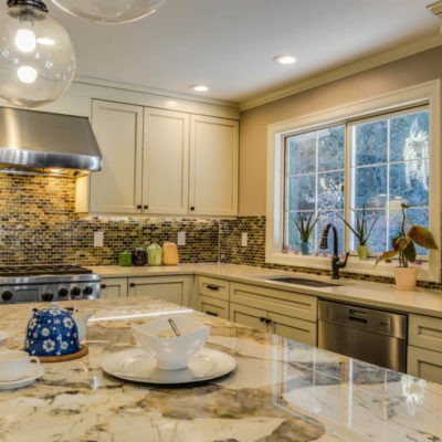 kitchen remodeling gallery 16 2 1