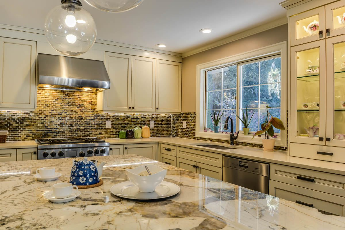 kitchen remodeling gallery #05