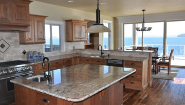kitchen remodeling gallery 26
