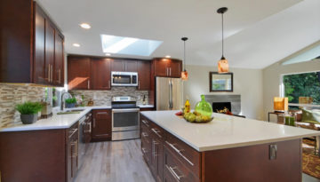 kitchen remodeling gallery 4 2