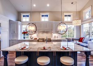 Find out more about countertops