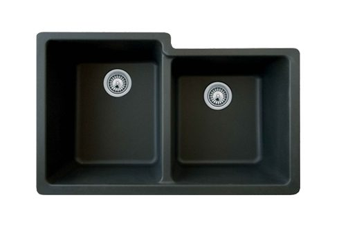 Quartz-Composite-Sinks