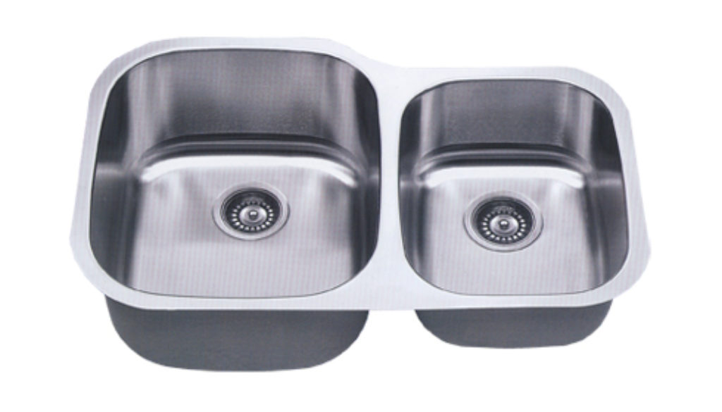 Stainless-Steel-Sinks