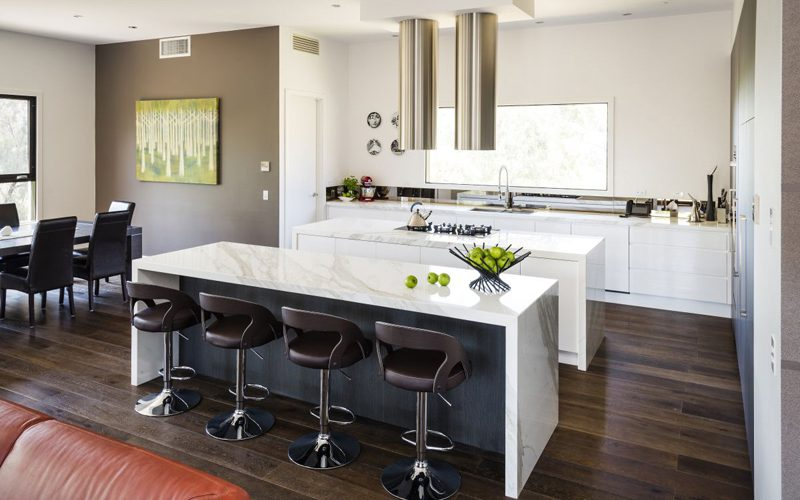 countertop pages