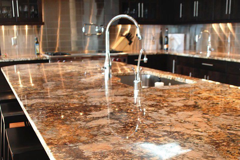 granite-quartz-counter-top-gallery-12