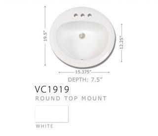 VC-1919