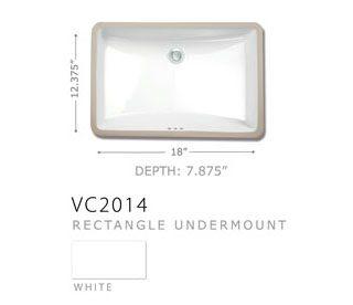 VC-2014