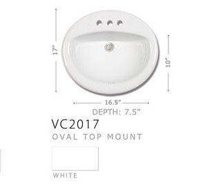 VC-2017