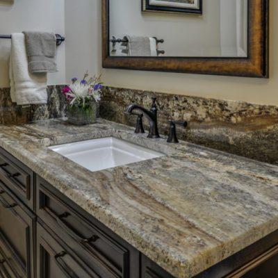 bathroom-remodeling-gallery-1-1024x691
