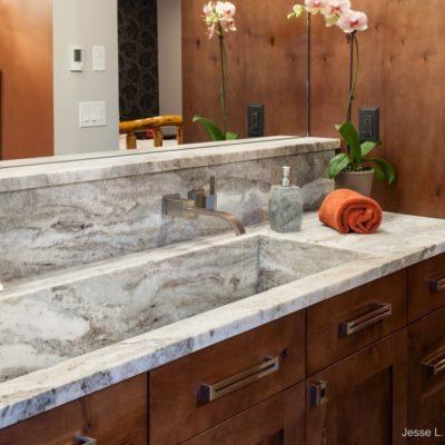 bathroom-remodeling-gallery-12-1024x681