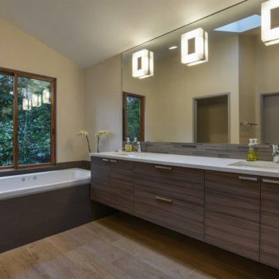 bathroom-remodeling-gallery-15-1024x683