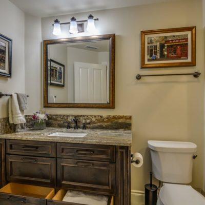 bathroom-remodeling-gallery-16-1024x699