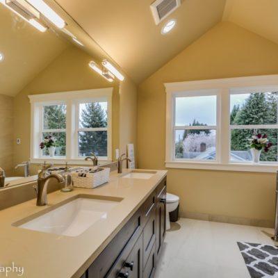 bathroom-remodeling-gallery-4-1024x682