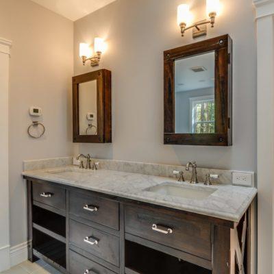 bathroom-remodeling-gallery-5-957x1024