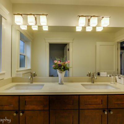 bathroom-remodeling-gallery-7-1024x682