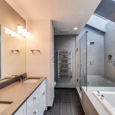 bathroom-remodeling-gallery-8-1024x704