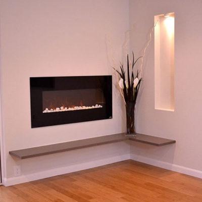 flooring-gallery-1