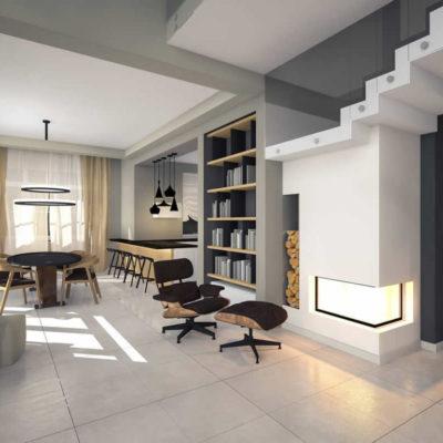 flooring-gallery-3