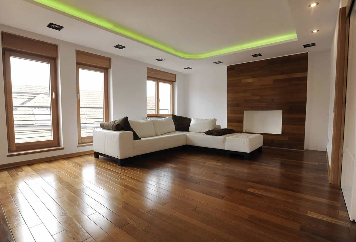 flooring-gallery-6