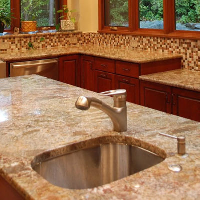 granite-quartz-counter-top-gallery-11