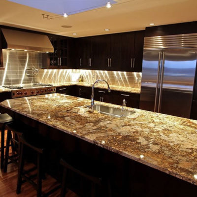 granite-quartz-counter-top-gallery-16