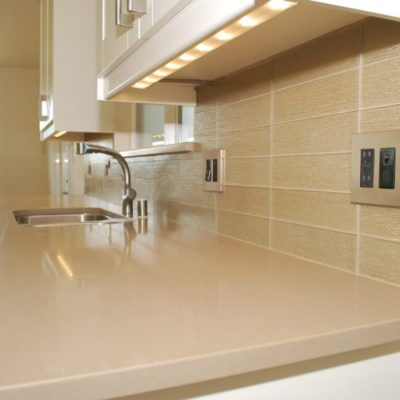 granite-quartz-counter-top-gallery-5-1024x686