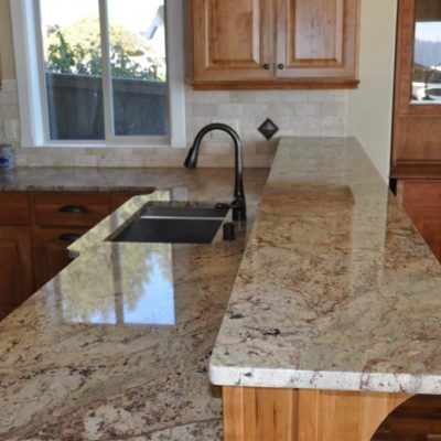 granite-quartz-counter-top-gallery-9-1024x680