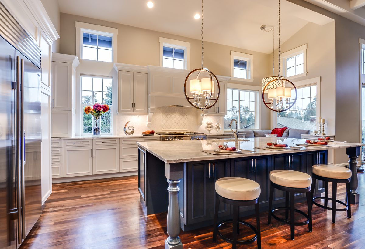 kitchen remodeling gallery #03