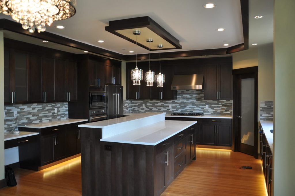 kitchen remodeling gallery #14