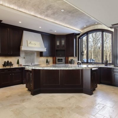 kitchen-remodeling-gallery-13-1024x683
