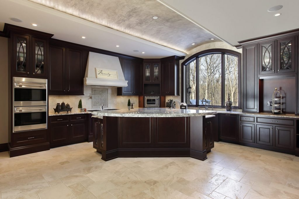 kitchen remodeling gallery #13