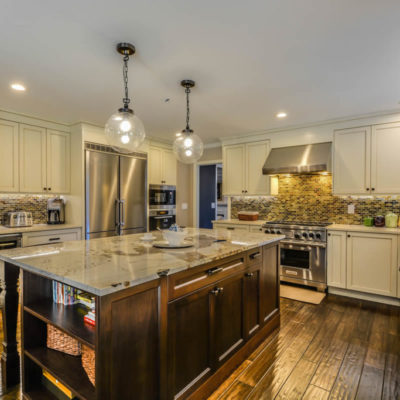 kitchen-remodeling-gallery-14-2