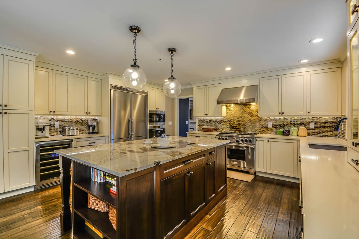 kitchen remodeling gallery #04