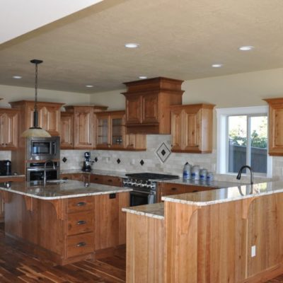 kitchen-remodeling-gallery-17-1024x680
