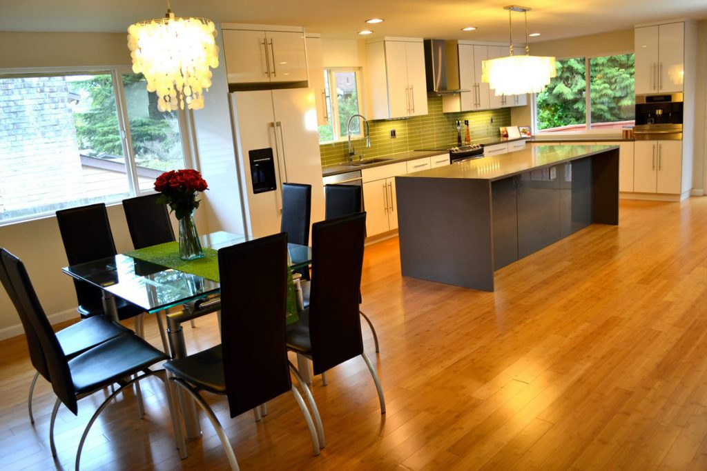 kitchen remodeling gallery #18
