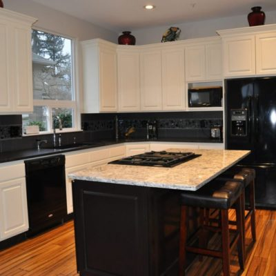 kitchen-remodeling-gallery-4-1024x680