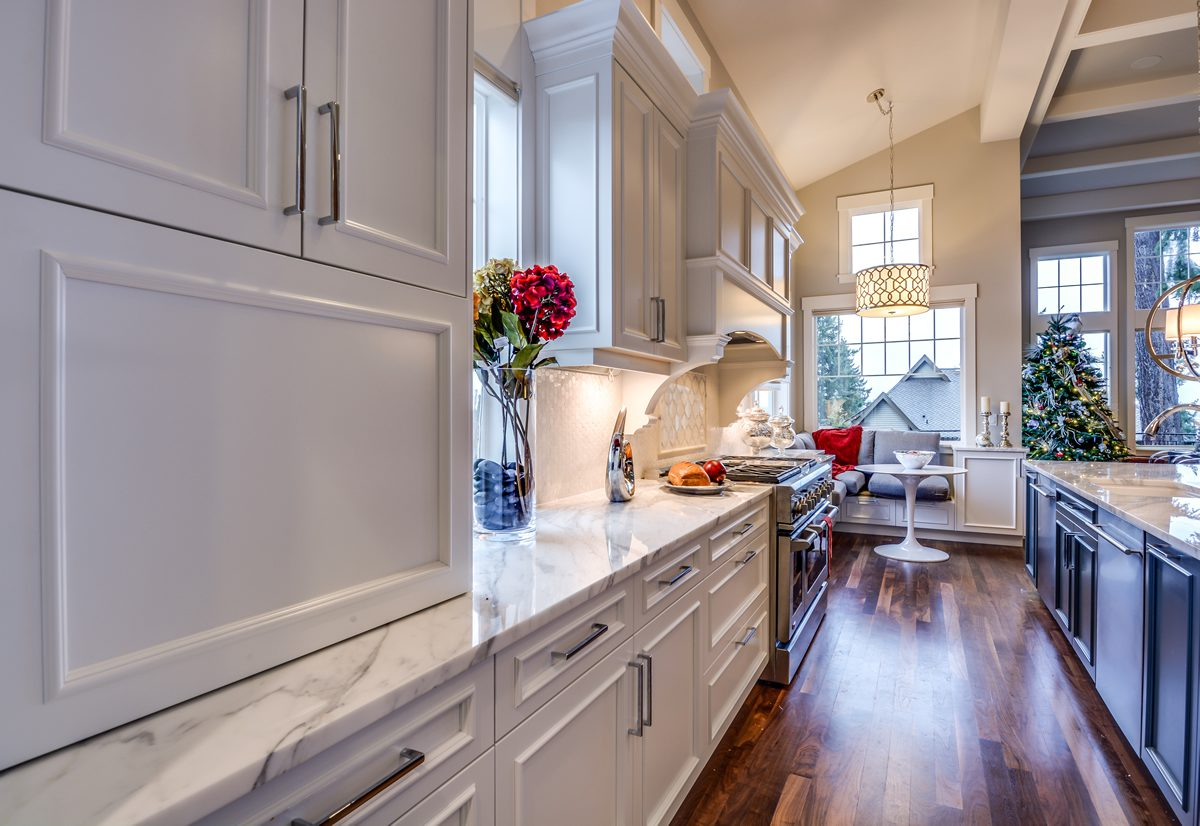 kitchen remodeling gallery #02