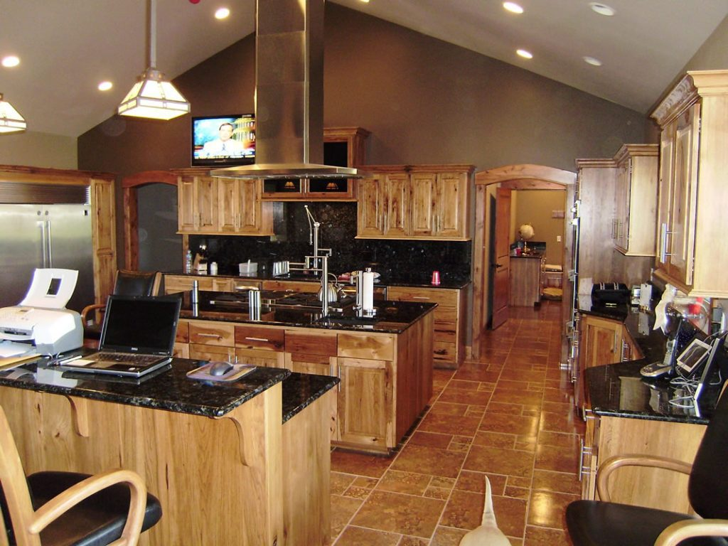 kitchen remodeling gallery #15