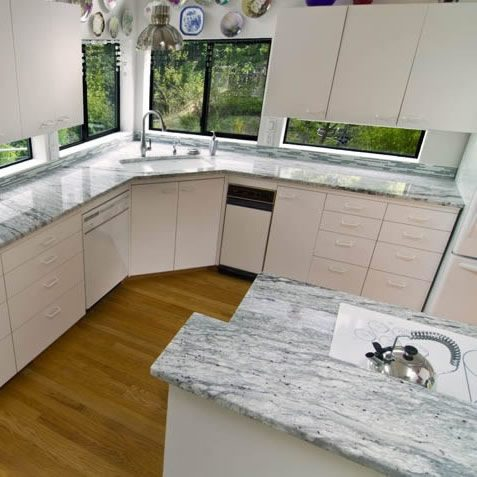 kitchen remodeling gallery #08