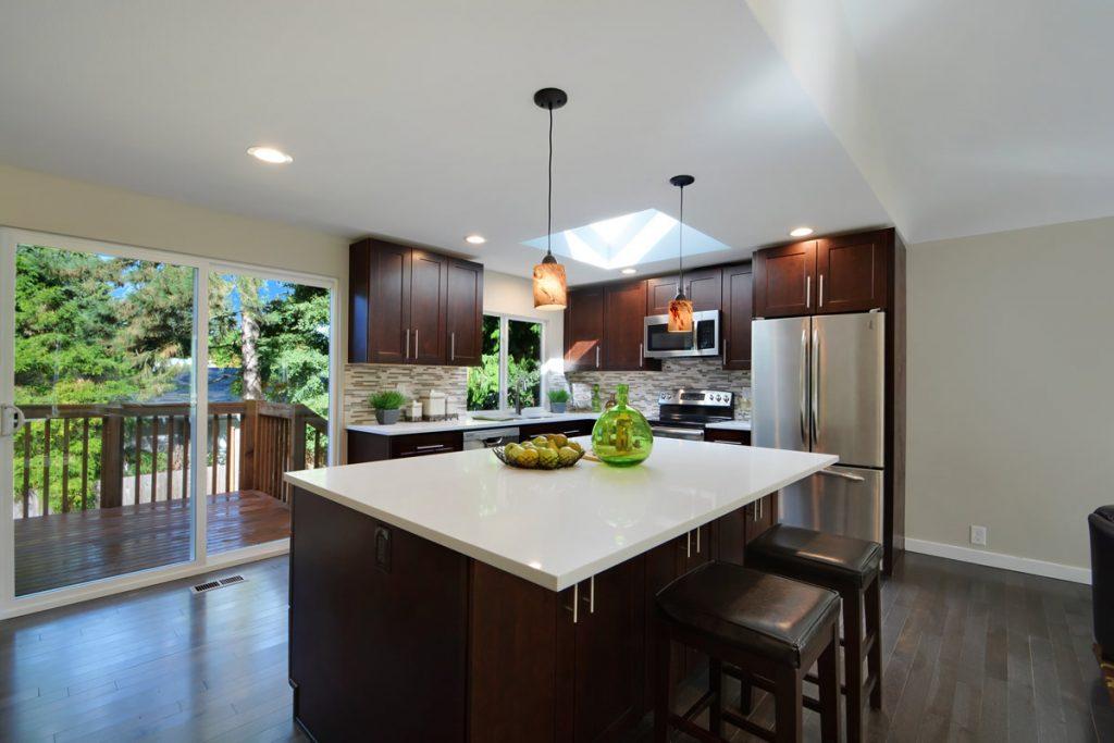 Kitchen Gallery Test