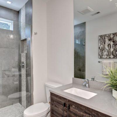 Bath Remodel (1)