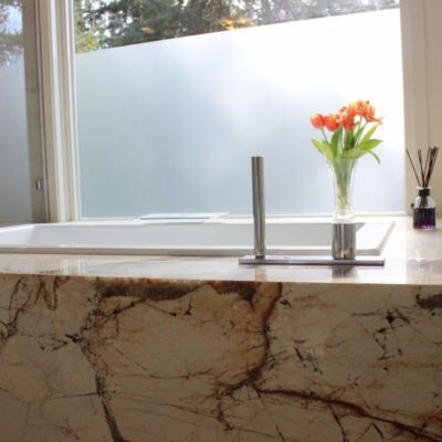 Bath Remodel (10)