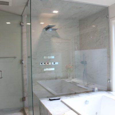 Bath Remodel (11)