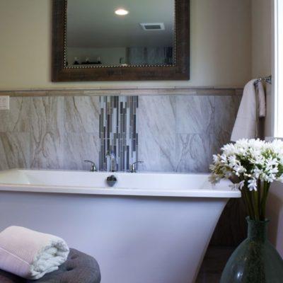 Bath Remodel (12)