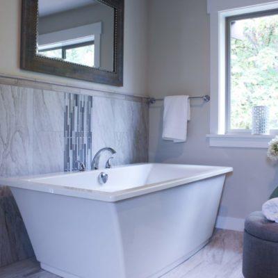 Bath Remodel (13)