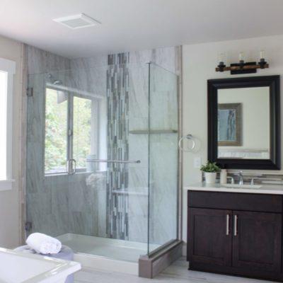 Bath Remodel (14)