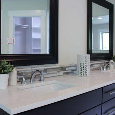 Bath Remodel (15)