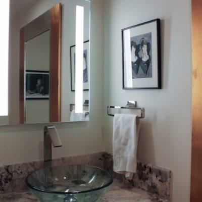 Bath Remodel (18)